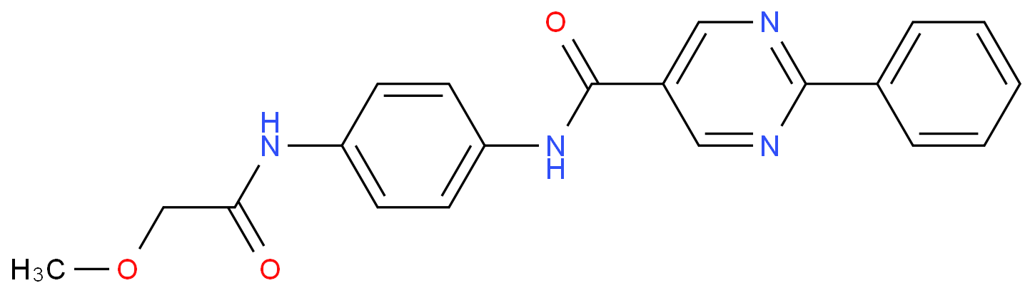 108-73-6 structure