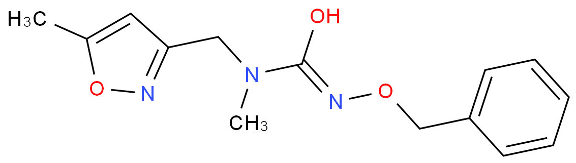 67832-11-5 structure