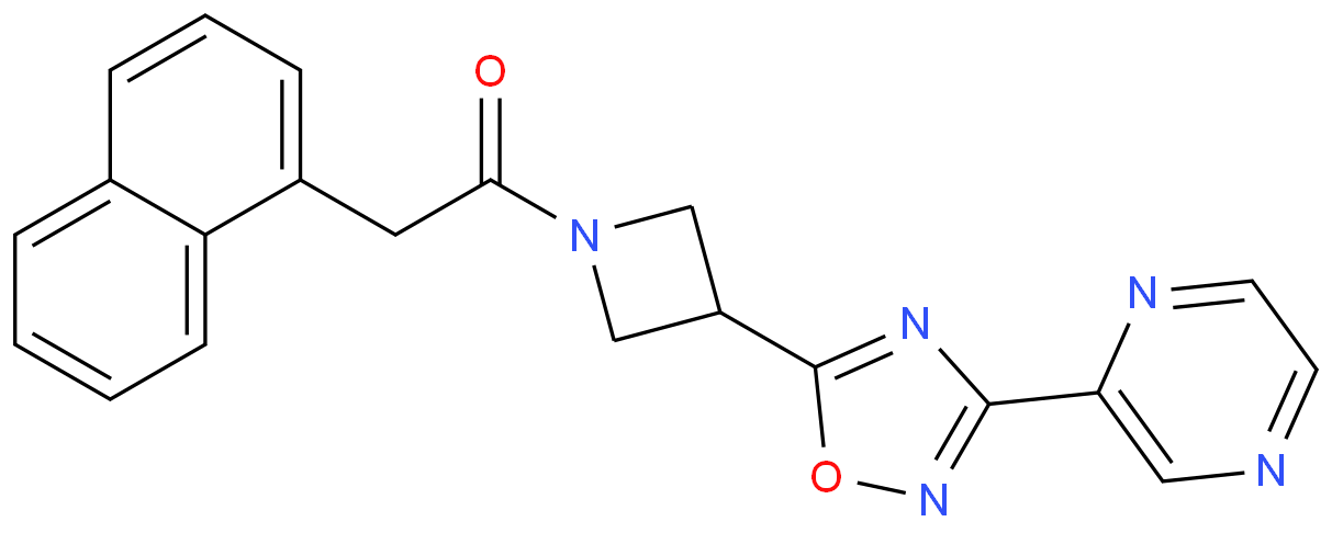 26062-79-3 structure