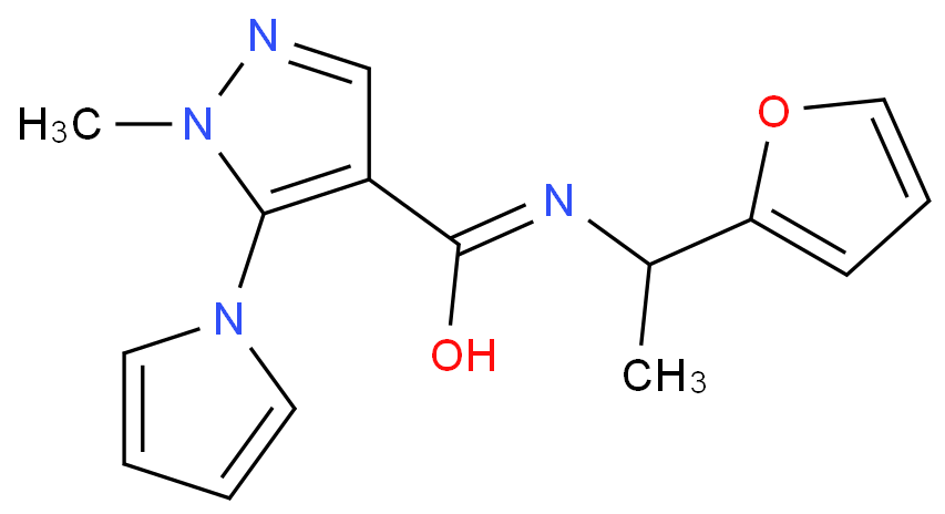 150399-23-8 structure