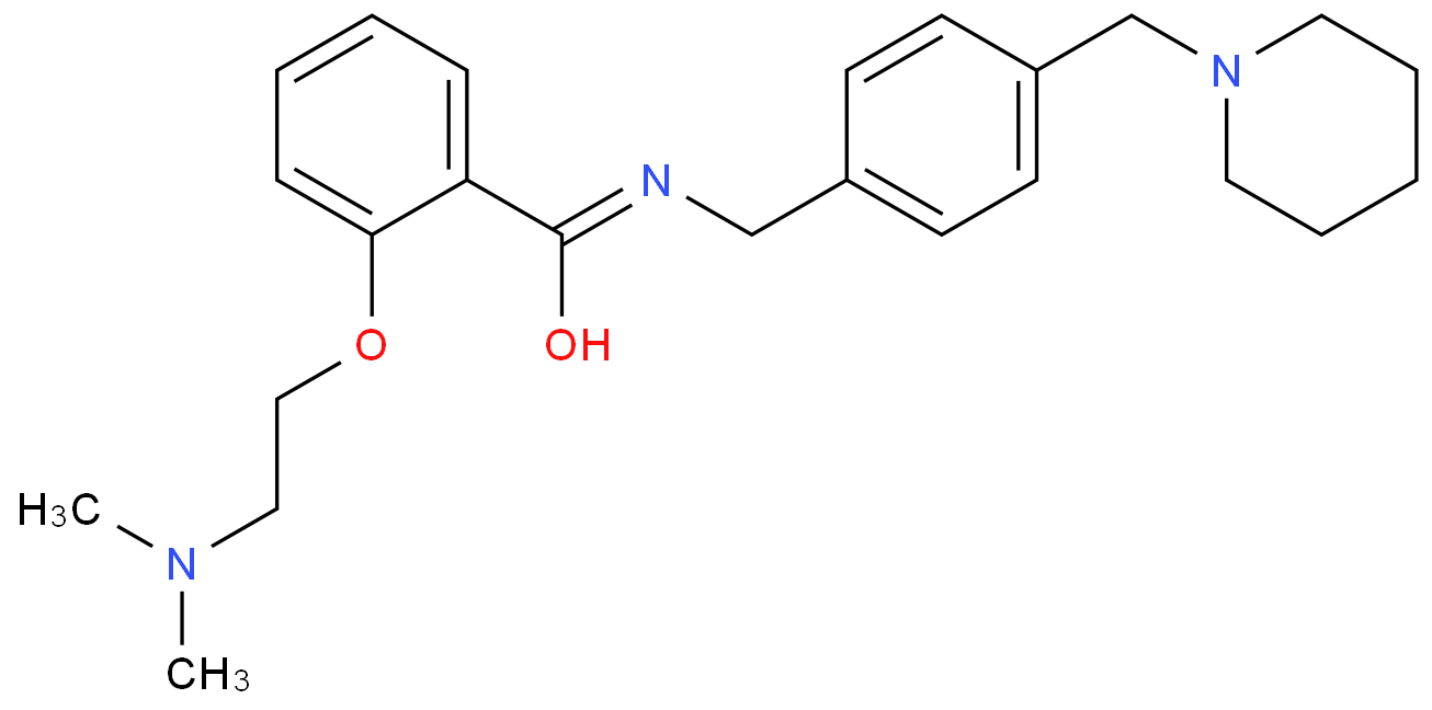 199596-05-9 structure
