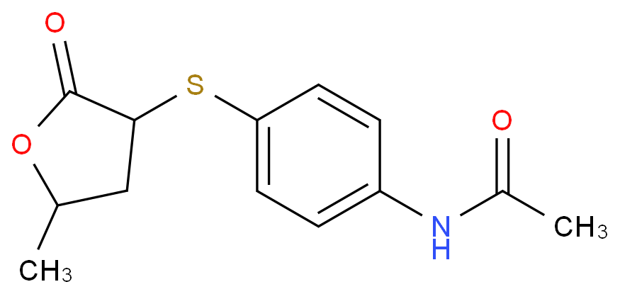 14075-53-7 structure