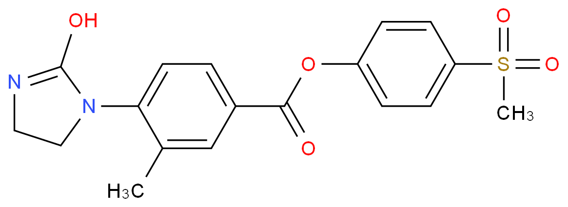2765-04-0 structure