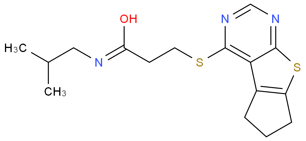 63148-62-9 structure