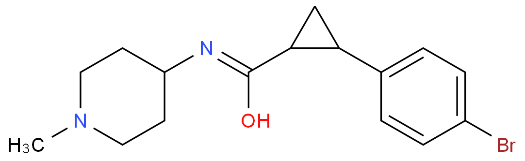 118-91-2 structure