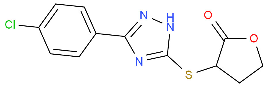 123-92-2 structure