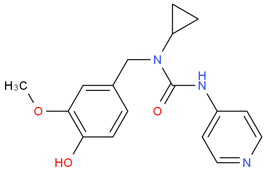 452-79-9 structure