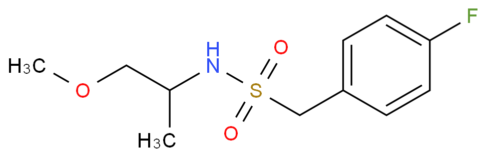 108-95-2 structure
