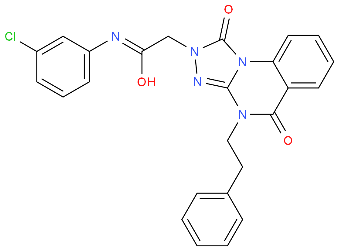 7789-23-3 structure