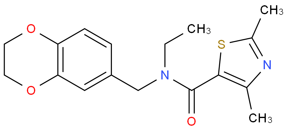 1471-52-9 structure