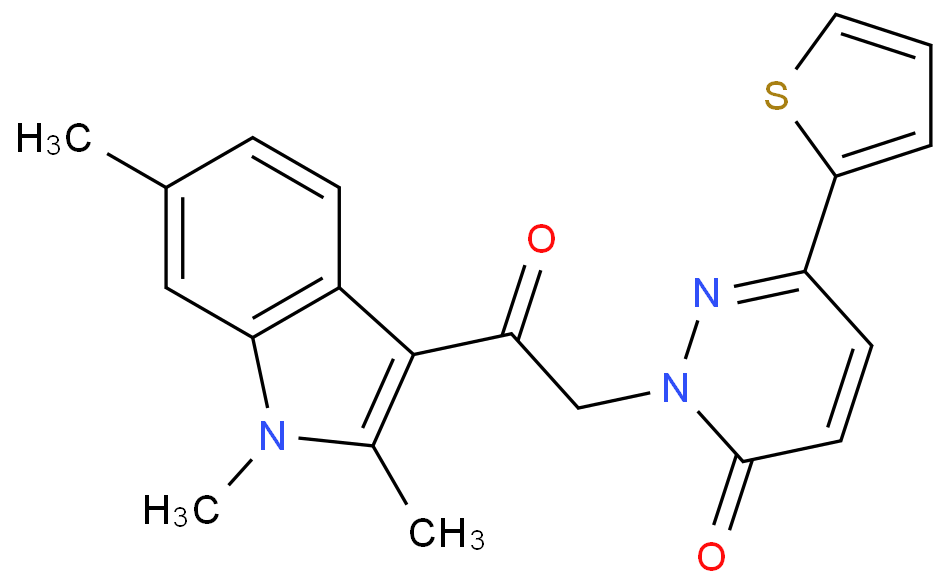1185317-78-5 structure