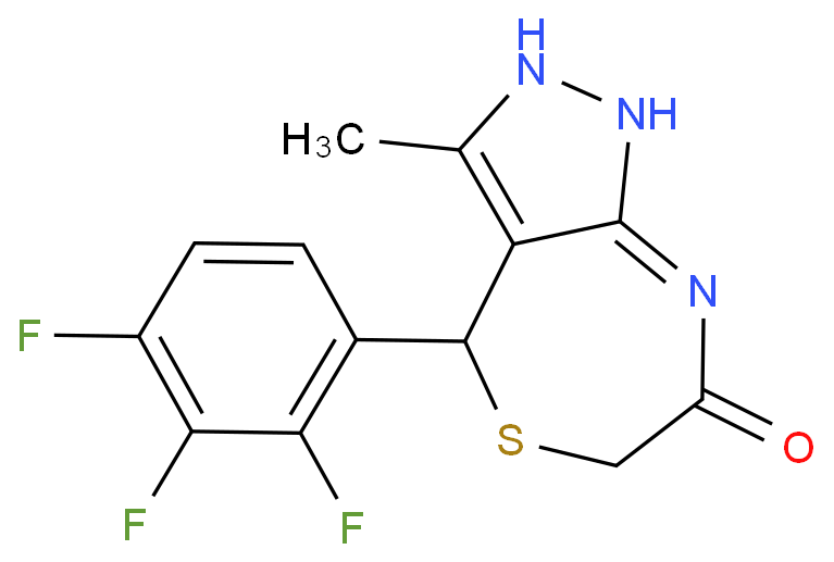 993-07-7 structure
