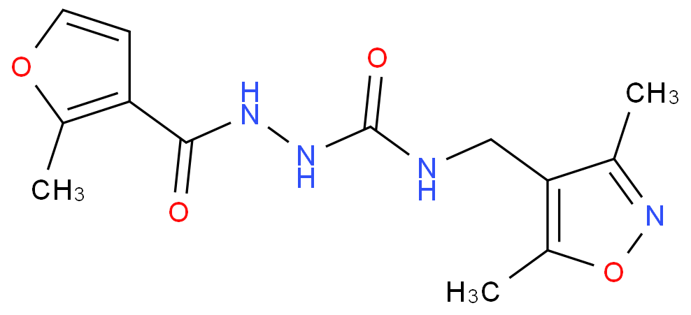 37299-86-8 structure