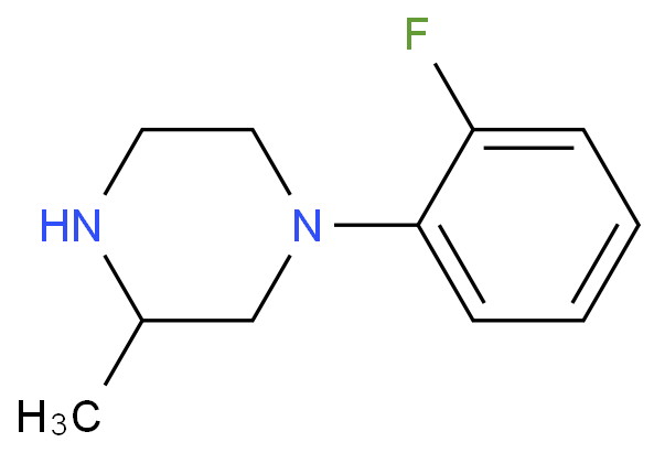 155569-91-8 structure