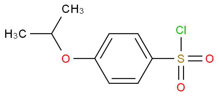 98995-40-5 structure