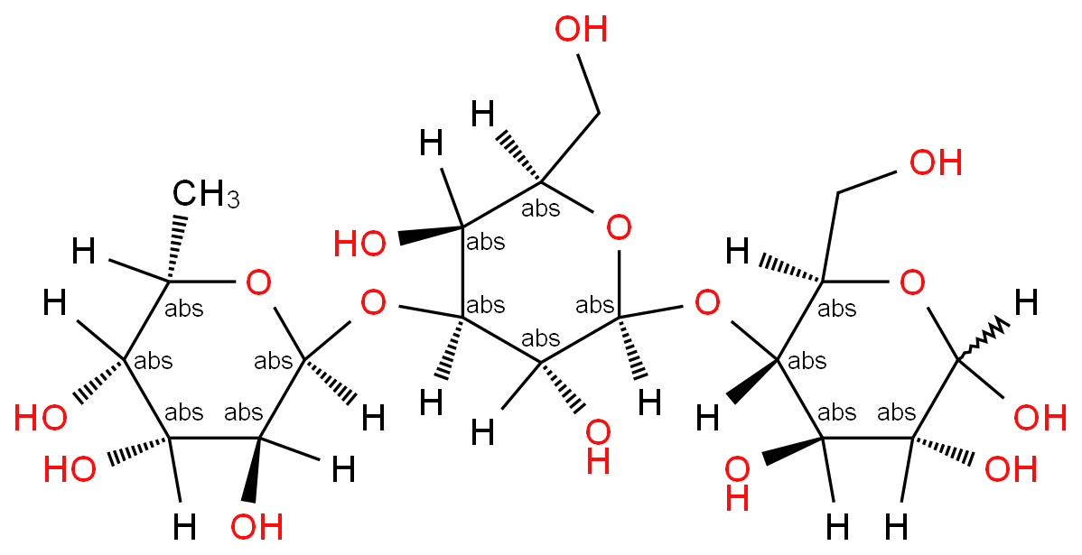 145040-37-5 structure
