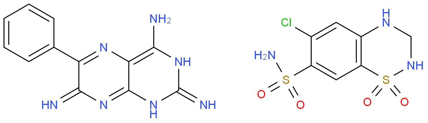 73963-72-1 structure