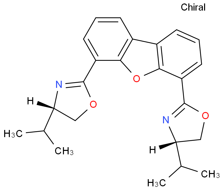 53-16-7 structure