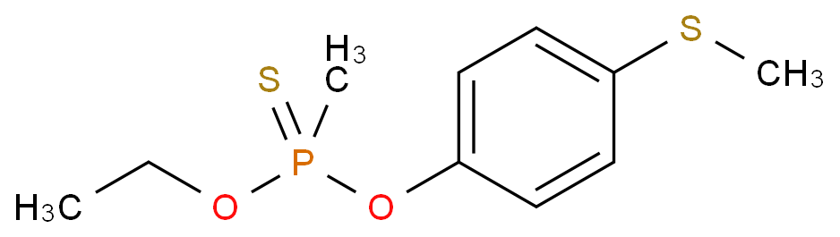 7631-90-5 structure