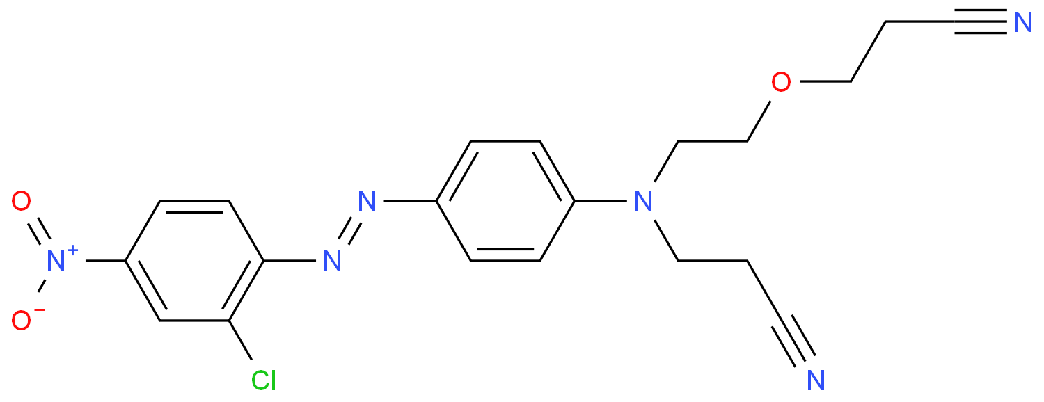 15384-34-6 structure