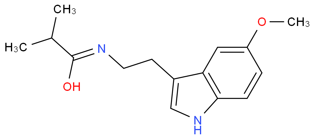 871038-72-1 structure