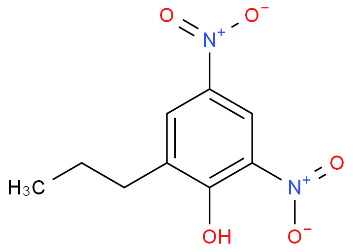 61419-02-1 structure