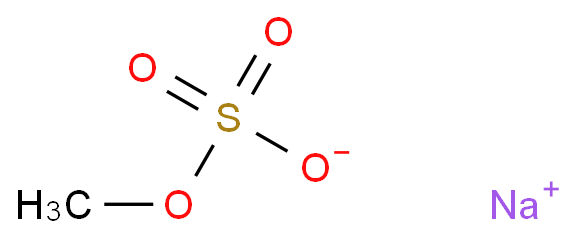 637-88-7 structure