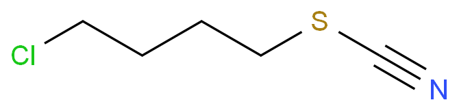 6575-08-2 structure