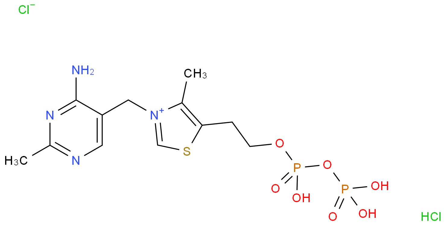 7758-87-4 structure