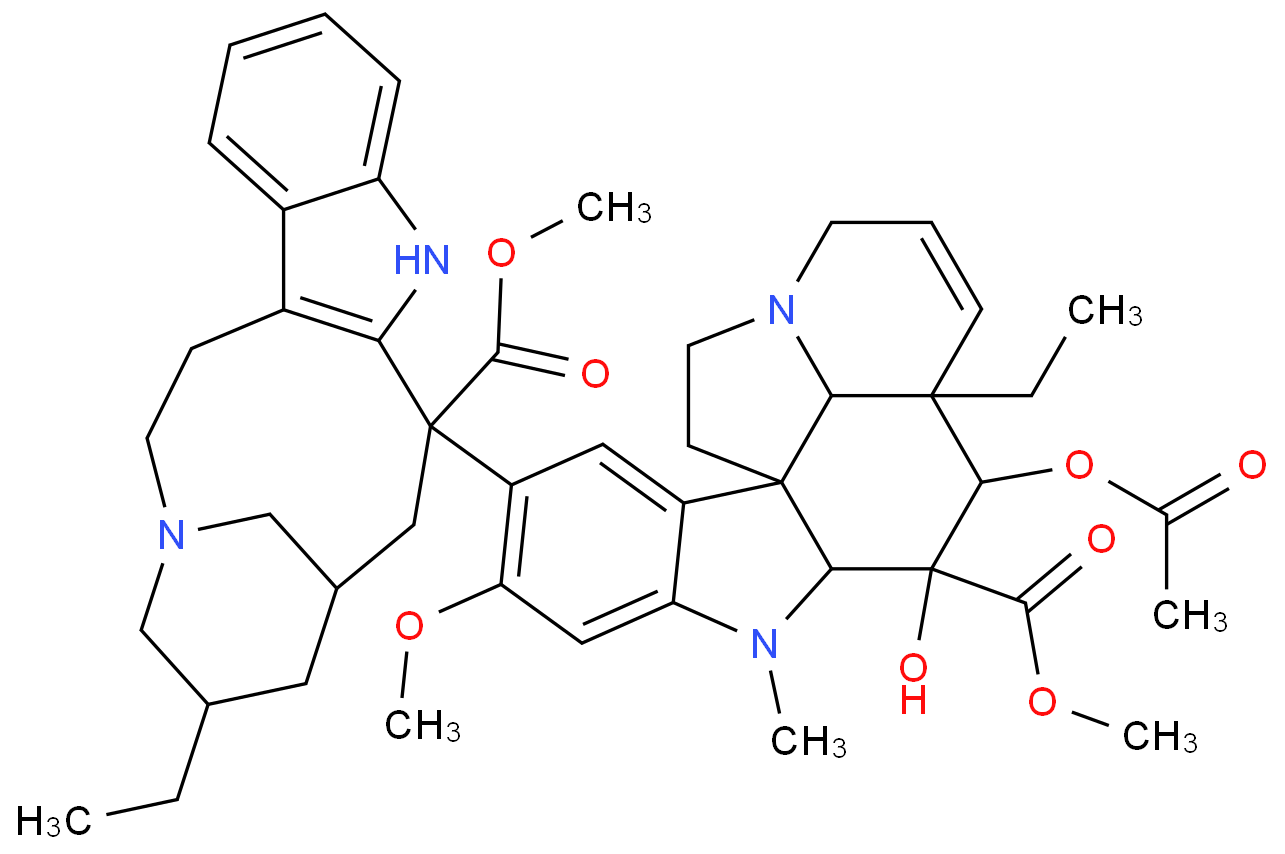 38304-91-5 structure