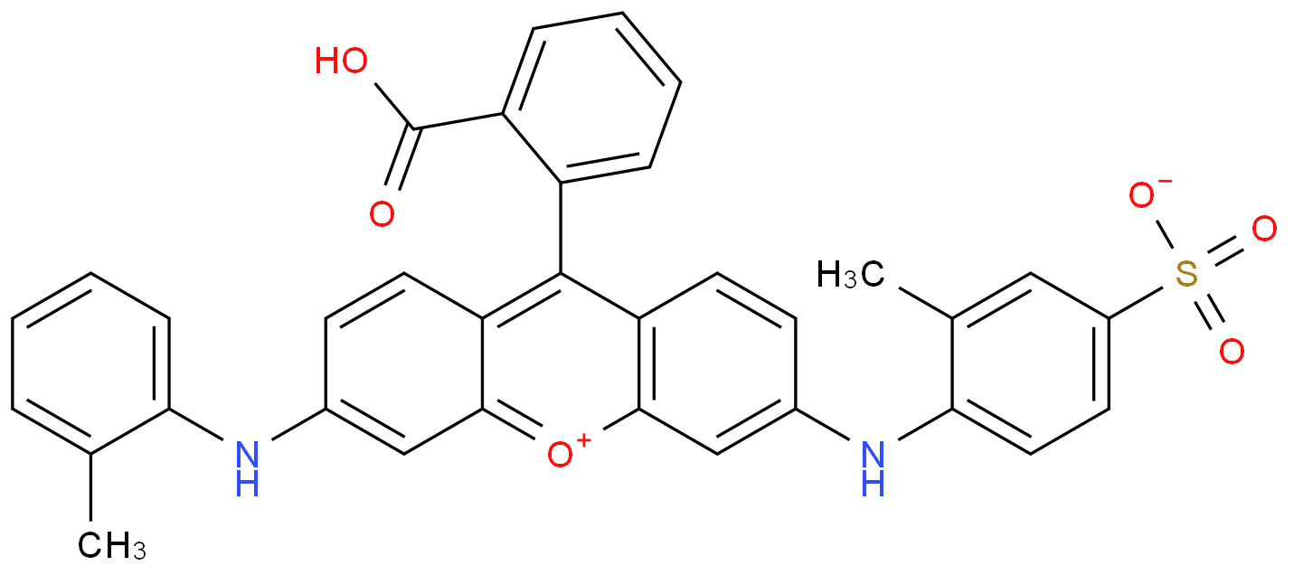 6287-19-0 structure