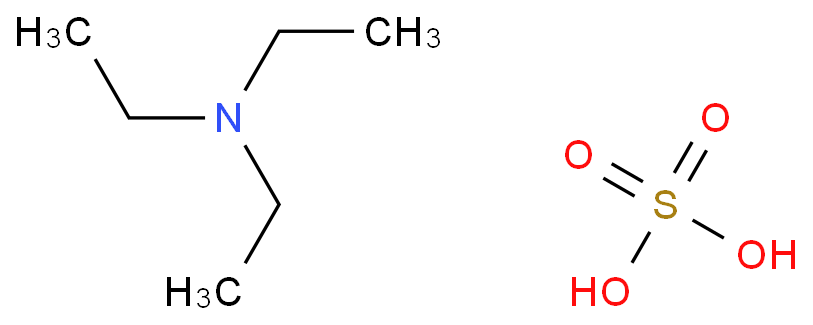 73583-37-6 structure