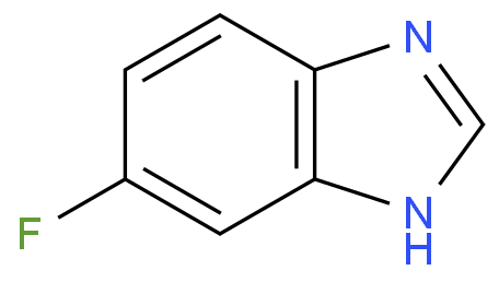 74163-81-8 structure