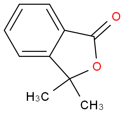 64-75-5 structure