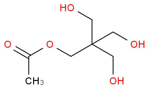 32986-56-4 structure