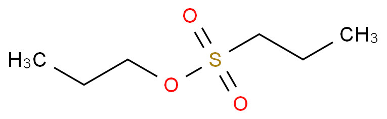 77591-33-4 structure