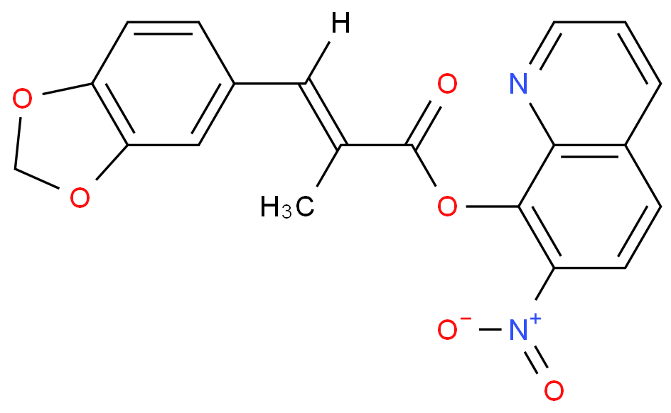 797051-97-9 structure