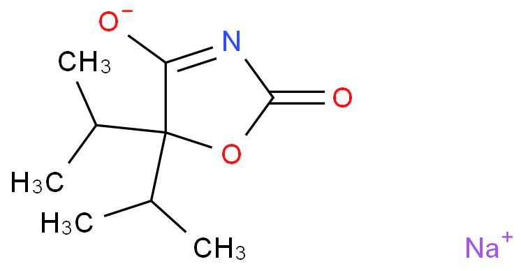 14901-07-6 structure