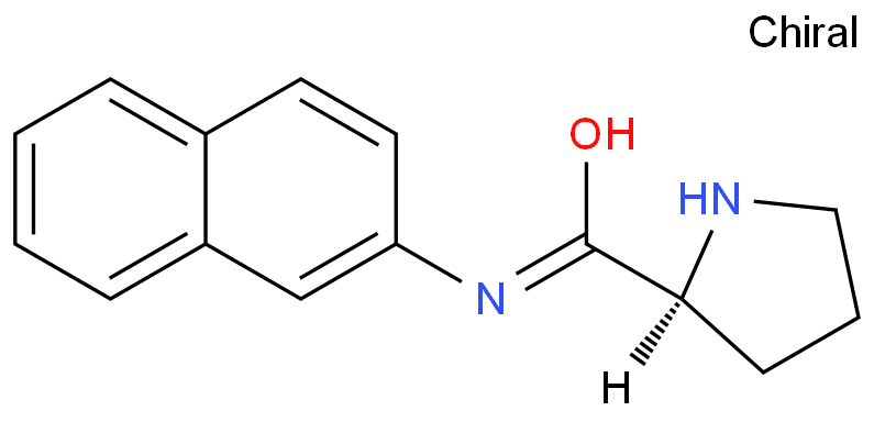 608-31-1 structure