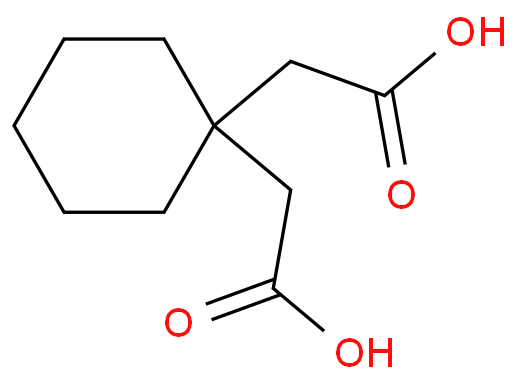 4355-11-7 structure