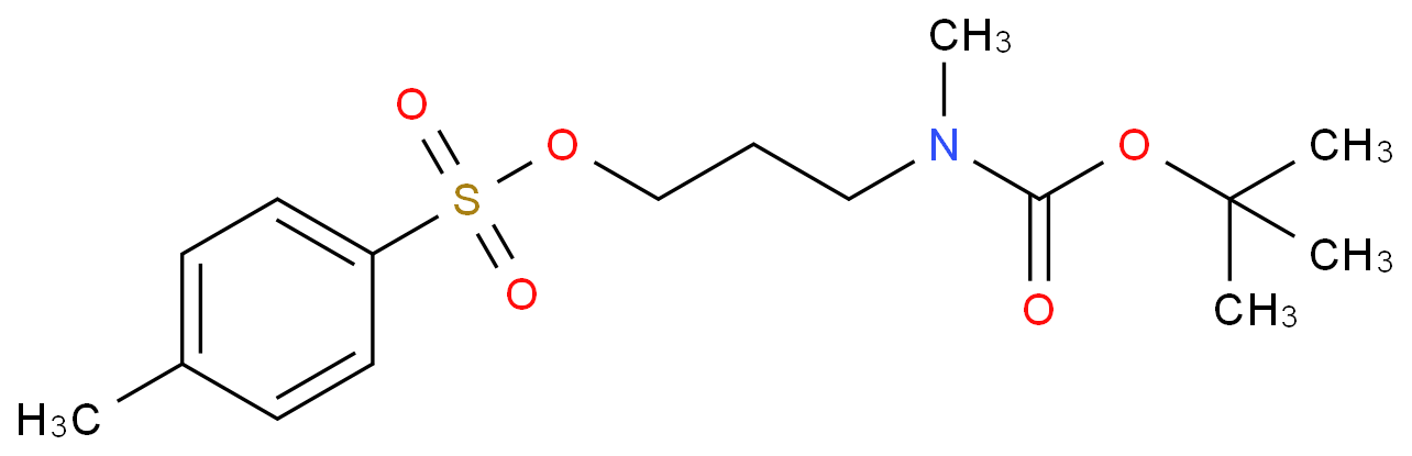 5720-07-0 structure