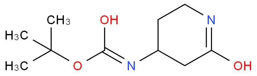 66938-29-2 structure