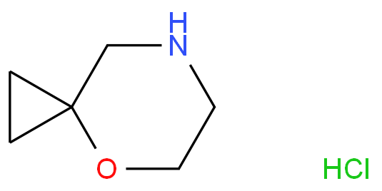 7697-37-2 structure