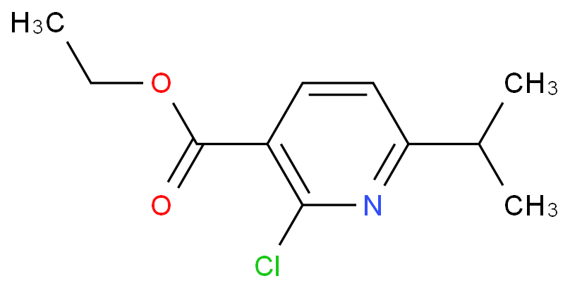 511544-19-7 structure