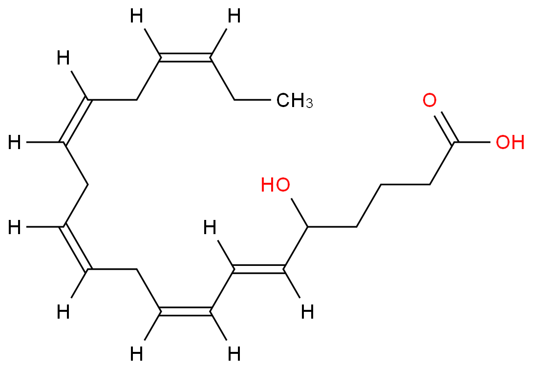 6263-84-9 structure