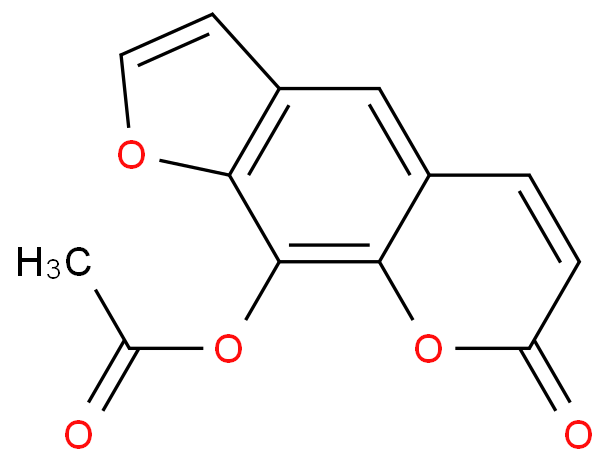 10386-19-3 structure