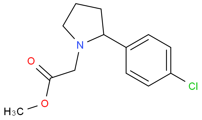 82-44-0 structure