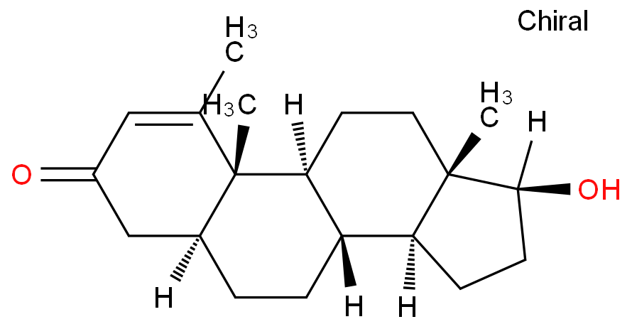 153-00-4 structure
