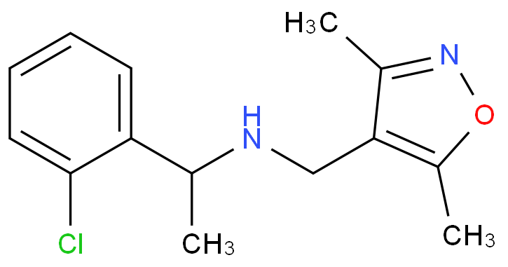 623-11-0 structure
