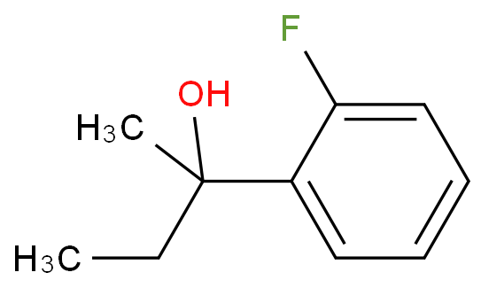 73498-28-9 structure